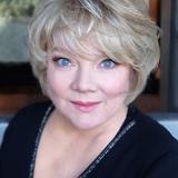About Margaret Leslie Davis
